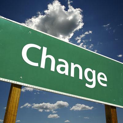 http://i.crn.com/sites/default/files/ckfinderimages/userfiles/images/crn/images/change400.jpg