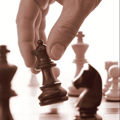 http://i.crn.com/sites/default/files/ckfinderimages/userfiles/images/crn/images/chess400.jpg
