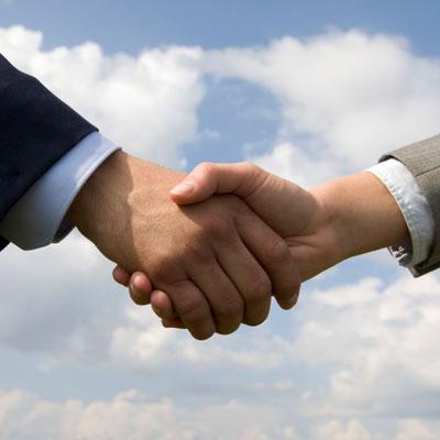 http://i.crn.com/sites/default/files/ckfinderimages/userfiles/images/crn/images/cloud_handshake400.jpg