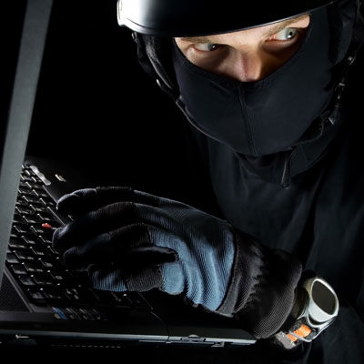 http://i.crn.com/sites/default/files/ckfinderimages/userfiles/images/crn/images/hacker_identity_theft400.jpg