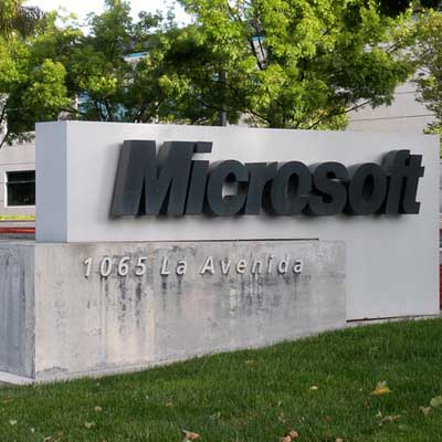Microsoft signs agreement to acquire Avere Systems