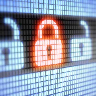 Intel system management security hole worse than feared