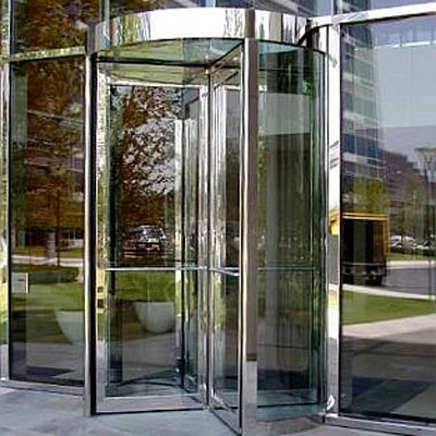 Image result for revolving door site:www.crn.com