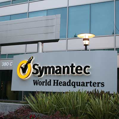 http://i.crn.com/sites/default/files/ckfinderimages/userfiles/images/crn/images/symantec_hq400.jpg