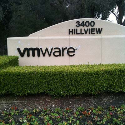 http://i.crn.com/sites/default/files/ckfinderimages/userfiles/images/crn/images/vmware_hq400.jpg