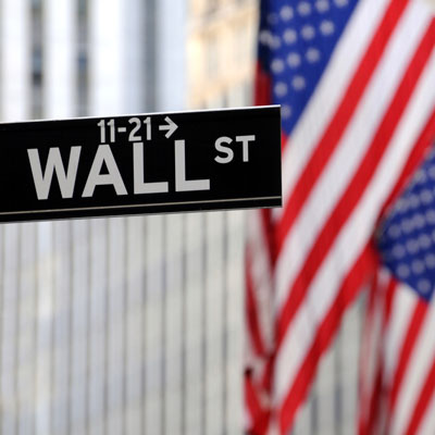 http://i.crn.com/sites/default/files/ckfinderimages/userfiles/images/crn/images/wall_street_flags400.jpg