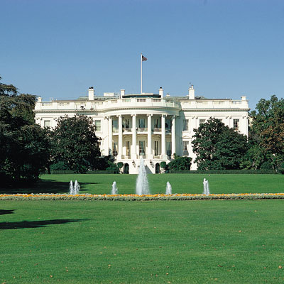 http://i.crn.com/sites/default/files/ckfinderimages/userfiles/images/crn/images/white_house400.jpg