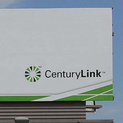 HCR Wealth Advisors Purchases 24524 Shares of CenturyLink, Inc. (CTL)