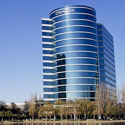 http://i.crn.com/sites/default/files/ckfinderimages/userfiles/images/crn/misc/2013/oracle_hq400.jpg