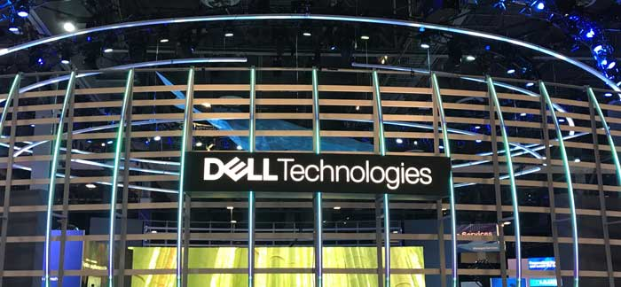 Dell Technologies World 2019: News, Announcements And Analysis