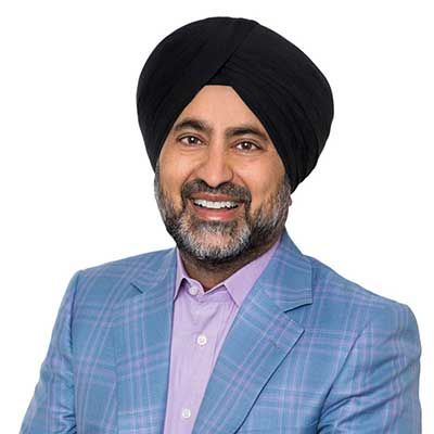 https://www.crn.com/ckfinder/userfiles/images/crn/executives/ahuja-kelly-versa-networks400.jpg