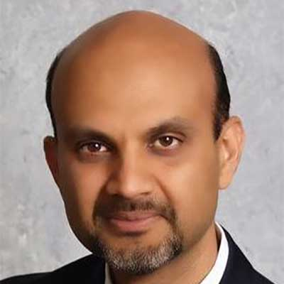 https://www.crn.com/ckfinder/userfiles/images/crn/executives/ali-mohamad-carbonite400.jpg