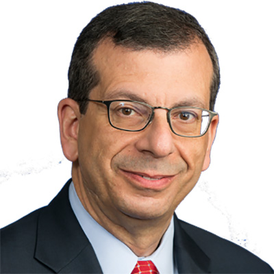 https://www.crn.com/ckfinder/userfiles/images/crn/executives/altabef-peter-unisys400.jpg