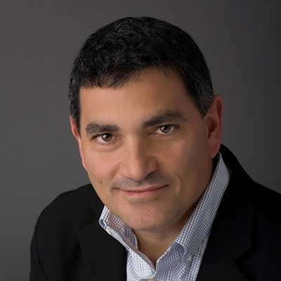http://www.crn.com/ckfinder/userfiles/images/crn/executives/bruno-cj-intel400.jpg