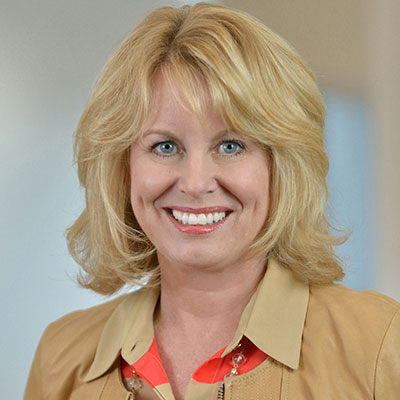 Image result for Diane Bryant site:www.crn.com