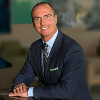 http://www.crn.com/ckfinder/userfiles/images/crn/executives/byrne-john-dell400.jpg