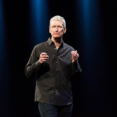 https://www.crn.com/ckfinder/userfiles/images/crn/executives/cook-tim-apple3-400.jpg