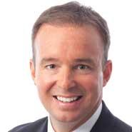 Sam Greenblatt Dell