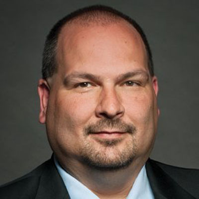 https://www.crn.com/ckfinder/userfiles/images/crn/executives/crosby_lance_softlayer400.jpg