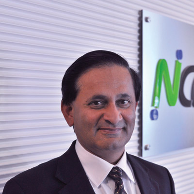 http://www.crn.com/ckfinder/userfiles/images/crn/executives/dhingra_ra_ncomputing400.jpg