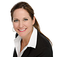http://www.crn.com/ckfinder/userfiles/images/crn/executives/dismore-stephanie-hp-185.jpg