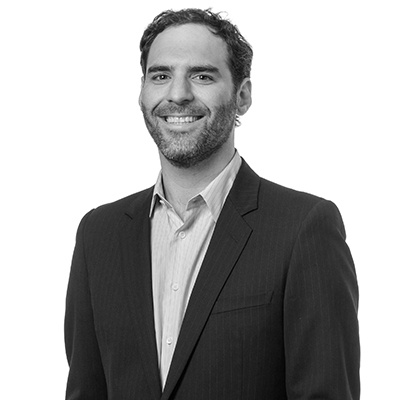 https://www.crn.com/ckfinder/userfiles/images/crn/executives/fisher-andrew-myriad-400.jpg