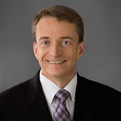 https://www.crn.com/ckfinder/userfiles/images/crn/executives/gelsinger-pat-vmware400.jpg