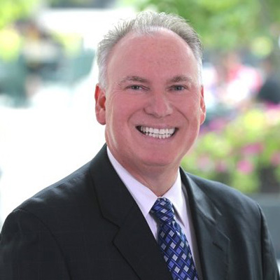 https://www.crn.com/ckfinder/userfiles/images/crn/executives/jacobson-jeff-xerox400.jpg