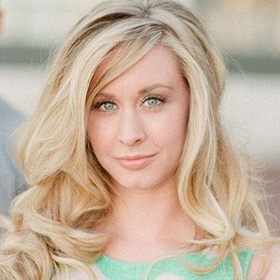 Megan Jones, Spikes Security - jones_megan_spikes_security_400