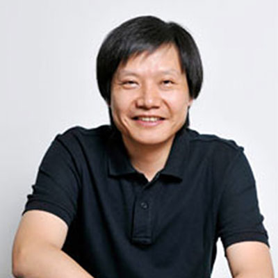 https://www.crn.com/ckfinder/userfiles/images/crn/executives/jun-lei-xiaomi400.jpg