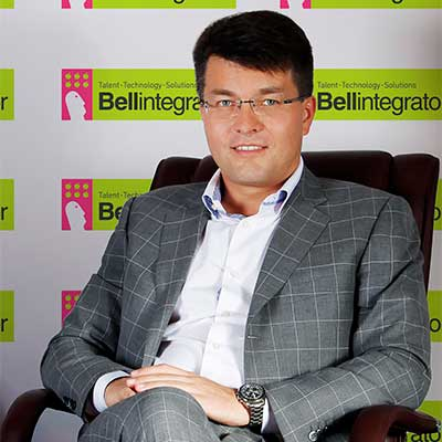 http://www.crn.com/ckfinder/userfiles/images/crn/executives/korobitsyn-andrey-bell-integrator400.jpg