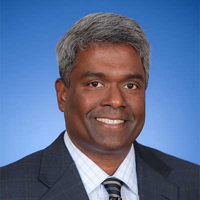 http://www.crn.com/ckfinder/userfiles/images/crn/executives/kurian-george-netapp400.jpg