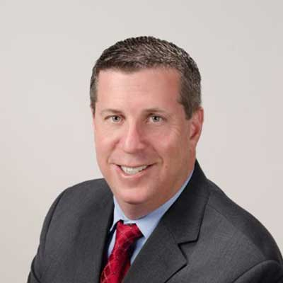 http://www.crn.com/ckfinder/userfiles/images/crn/executives/levy-gary-avaya400.jpg