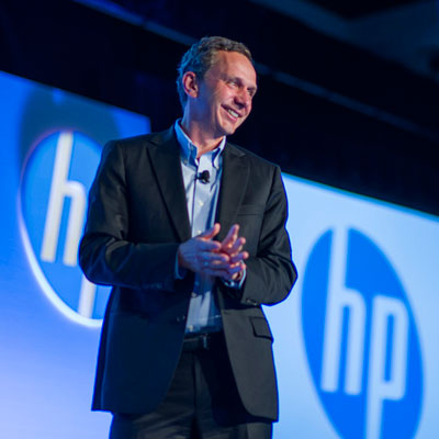 HP targets printing renaissance following Samsung acquisition close