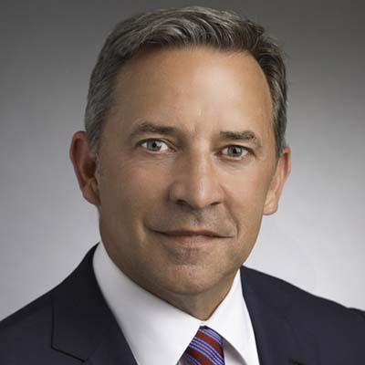 http://www.crn.com/ckfinder/userfiles/images/crn/executives/mills-matt-oracle400.jpg