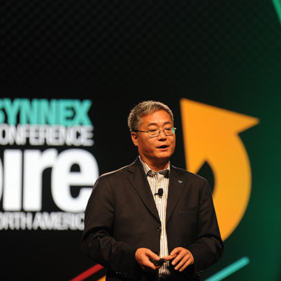 http://www.crn.com/ckfinder/userfiles/images/crn/executives/murai-kevin-synnex400.jpg