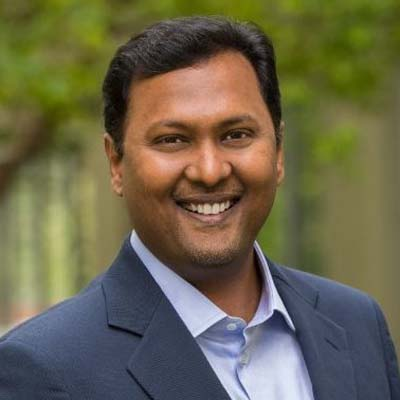 https://www.crn.com/ckfinder/userfiles/images/crn/executives/ramachandran-kumar-cloudgenix400.jpg