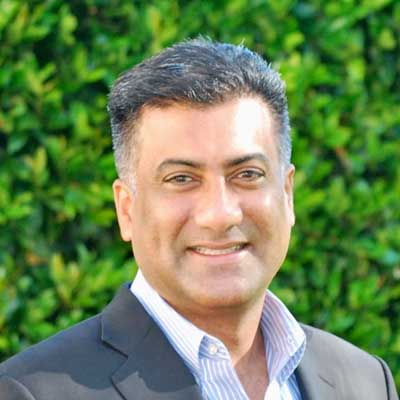 http://www.crn.com/ckfinder/userfiles/images/crn/executives/ravi-sreekanth-tely-labs400.jpg