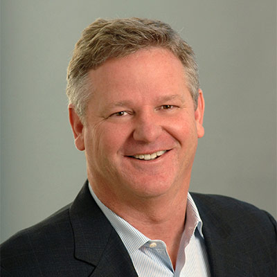http://www.crn.com/ckfinder/userfiles/images/crn/executives/salmon-rob-netapp400.jpg