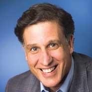 Frank Vitagliano