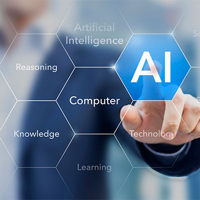 Image result for ai site:www.crn.com