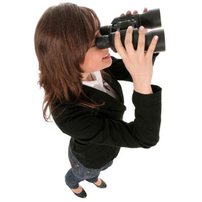 Image result for binoculars site:crn.com