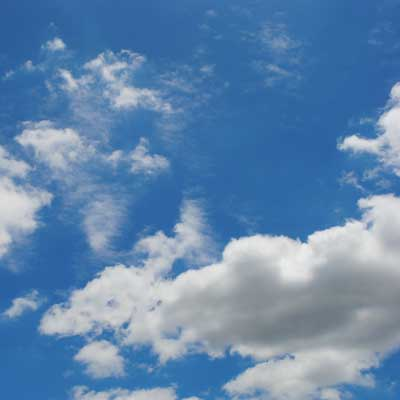 http://www.crn.com/ckfinder/userfiles/images/crn/images/blue_sky_clouds400.jpg
