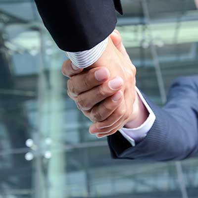 https://www.crn.com/ckfinder/userfiles/images/crn/images/business-handshake400.jpg