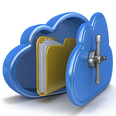 Cloud Storage Week