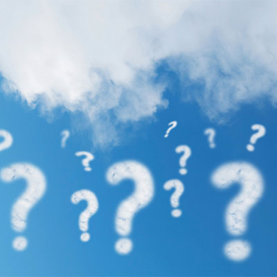 https://www.crn.com/ckfinder/userfiles/images/crn/images/cloud-questions-400.jpg