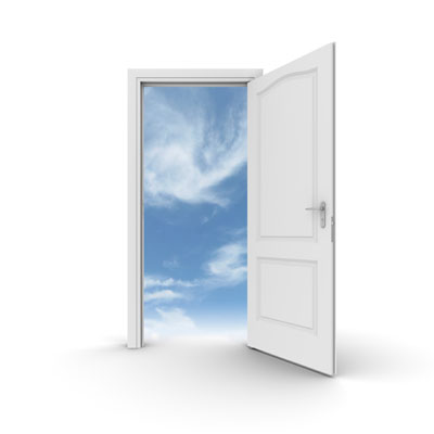 Image result for cloud door site.crn.com  sc 1 st  CRN & Tech Disrupters: Clearing The Roadblocks To Selling Cloud In The ...