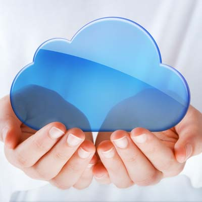 http://www.crn.com/ckfinder/userfiles/images/crn/images/cloud_hands400.jpg