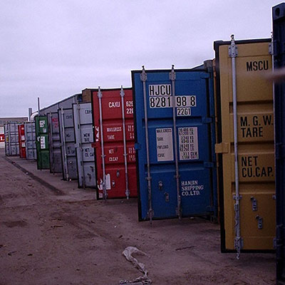Image result for container site:www.crn.com