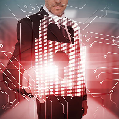https://www.crn.com/ckfinder/userfiles/images/crn/images/cybersecurity-touch400.jpg